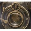 Старинный советский фотоаппарат «Фотокор № 1»